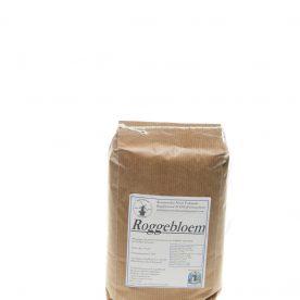 roggebloem